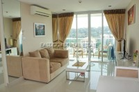 The View Condominium For Sale in  Pratumnak Hill