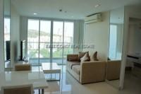 The View Condominium For Sale in  Pratumnak Hill