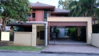 The Village   Houses For Sale in  East Pattaya