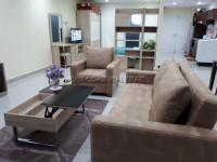 Tropicana Condominium For Sale in  Pratumnak Hill