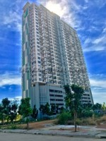 Unicca Condominium For Sale in  Pattaya City