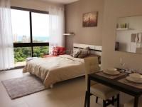 Unixx  Condominium For Sale in  Pattaya City