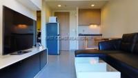 Unixx  Condominium For Sale in  Pratumnak Hill