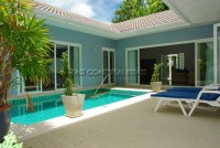 VIP  Houses For Sale in  South Jomtien