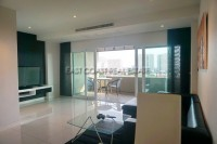 VN Residence 2 Condominium For Rent in  Pratumnak Hill
