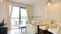 Venetian Condominium For Sale in  South Jomtien
