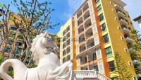 Venetien pattaya Condominium For Sale in  Jomtien