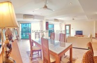 View Talay 2 Condominium For Sale in  Jomtien