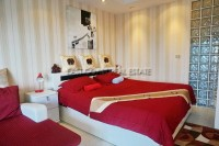 View Talay 2A Condominium For Sale in  Jomtien