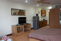 View Talay 2B Condominium For Sale in  Jomtien