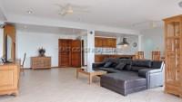 View Talay 2  Condominium For Sale in  Jomtien