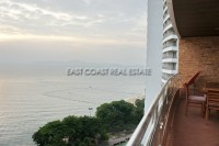 View Talay 3 Condominium For Sale in  Pratumnak Hill