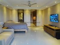 View Talay D 5 Condominium For Sale in  Jomtien