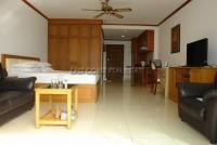 View Talay 5 Condominium For Sale in  Jomtien