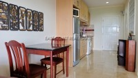 View Talay 5D Condominium For Sale in  Jomtien