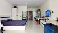 View Talay 6 Condominium For Sale in  Pattaya City
