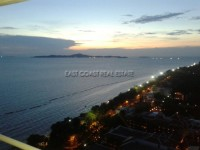 View Talay 7 Condominium For Sale in  Jomtien