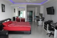 View Talay 7 Condominium For Sale in  Jomtien