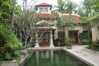 View Talay Marina  Houses For Sale in  South Jomtien