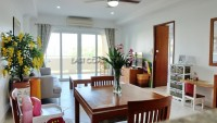 View Talay Residence 6 Condominium For Sale in  Wongamat Beach
