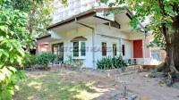 Villa Navin Houses For Sale in  Jomtien