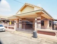 Wantip Village 6 Houses For Sale in  East Pattaya