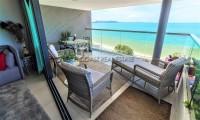 Waters Edge Condominium For Sale in  South Jomtien