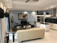 Whitehouse Condotel Condominium For Sale in  Pattaya City