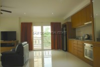 Whitehouse Condotel Condominium For Sale in  Pattaya City