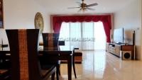 Wongamat Residence 116717