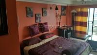 Yensabai Condotel Condominium For Sale in  Pattaya City