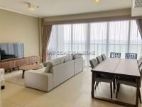 Zire  Condominium For Sale in  Wongamat Beach